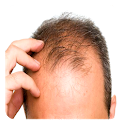 Baldness Guide icon