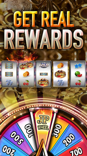 Bonus Casino 1.5.0 screenshots 4
