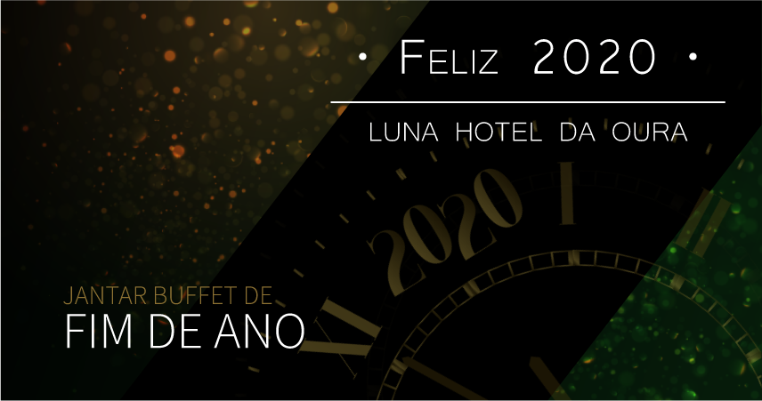 Luna Hotels & Resorts | Web Oficial - SPECIAL DINNER