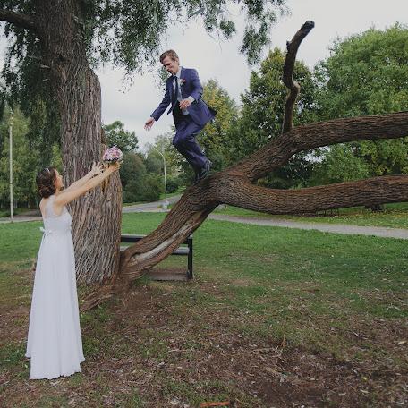 Wedding photographer Natalya Nesterenko (Shatrena). Photo of 03.06.2015