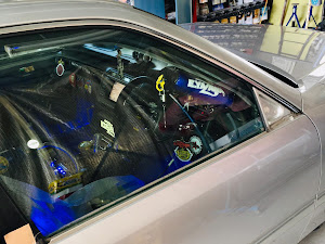 クラウンアスリート JZS171 絶滅危惧車種のカスタム事例画像 ☆HIRO☆さんの2020年09月27日13:27の投稿