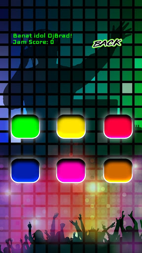 f269ea09b Download Budots Jam APK for Android - Free download games and applications