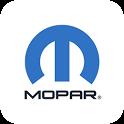 Mopar® Owner's Companion icon