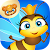 Bee - 123 Kids Fun file APK for Gaming PC/PS3/PS4 Smart TV