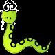 Snake (game)