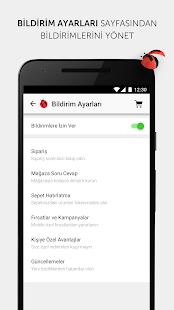 App n11.com APK for Windows Phone