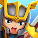 Snake Hero: Speed Battle - Androidアプリ