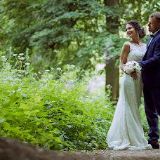 Wedding photographer Darya Shatunova (Shatunova). Photo of 25.09.2018