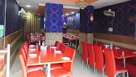 Roti - The Grill Restaurant photo 6