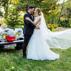 Wedding photographer Bogdan Nita (bogdannita). Photo of 28.06.2018