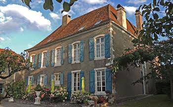 propriété à Orthez (64)