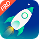 Pure Booster Pro APK
