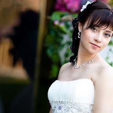 Wedding photographer Elena Martins (Dreamlook). Photo of 28.06.2015