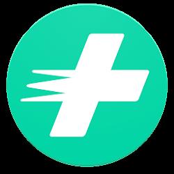 Speedoc - House Call Doctors On-Demand