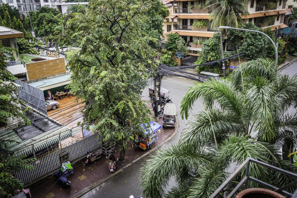 2016-10-17-cambodiadsc_0055