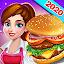 Rising Super Chef 4.5.0 Apk + Mod