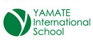trường nhật ngữ Yamate