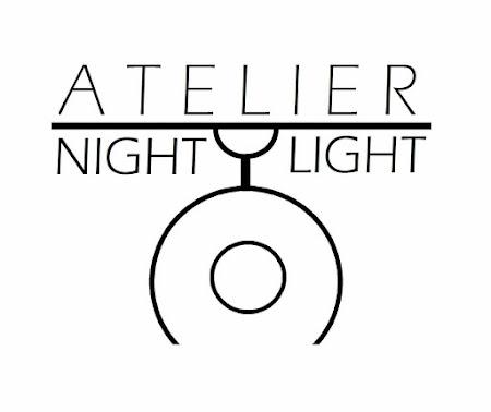 Atelier Night Light