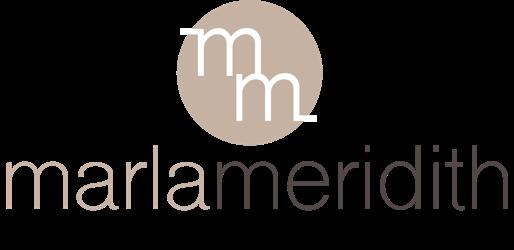 marlameridith logo
