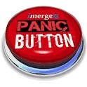 Imergex Panic Button icon