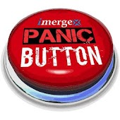 Imergex Panic Button