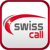 Swiss-Call iTel-Platinum HD