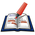 Workbook Maker icon