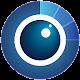 Visio Lens Android apk