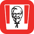 KFC Singapore download
