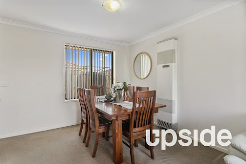 Photo of property at 5 Abbie Street, Macgregor 2615