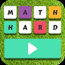 Math Easy Quiz APK