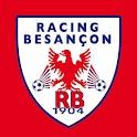 Racing Besançon icon