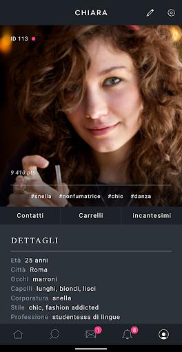AdottaUnRagazzo 4.3.11 screenshots 4