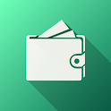 Monefy - Budget Manager and Expense Tracker app icon