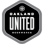 Oakland United Fn IPA