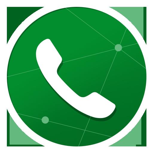 T전화 (app)