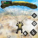 Commando Missions Combat Fury icon