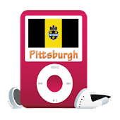 Pittsburgh Radio Stations FM