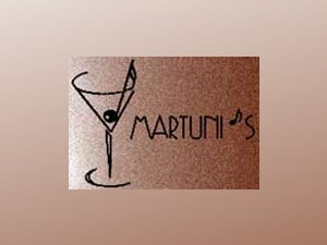 Photo Martuni's