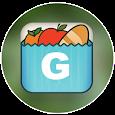 Go Gronix icon
