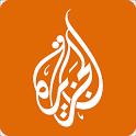 Al Jazeera English icon