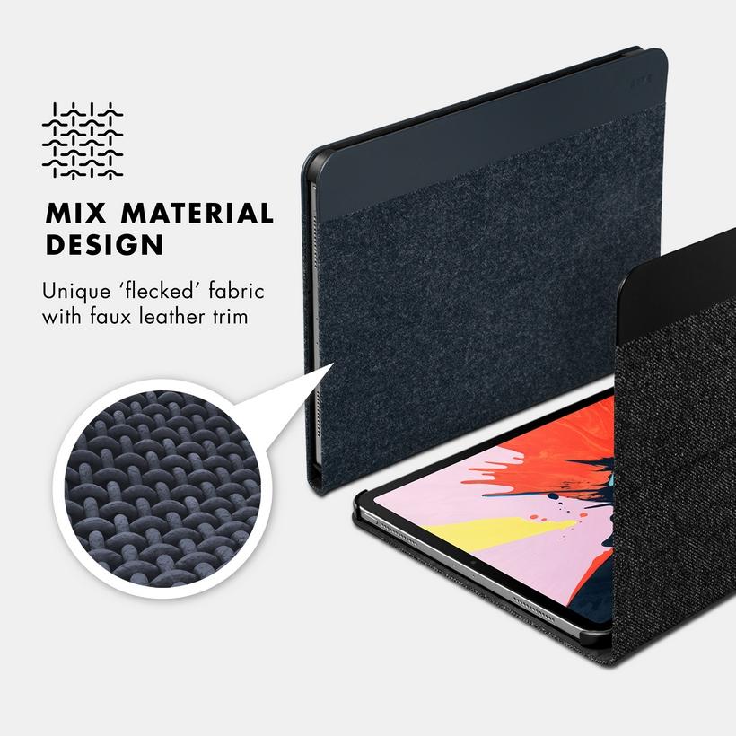 Ốp iPad Pro 11-inch