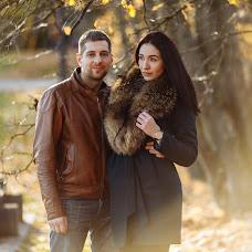 Свадебный фотограф Александр Велимович (Vill). Фотография от 07.11.2017
