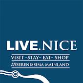 LIVE.NICE