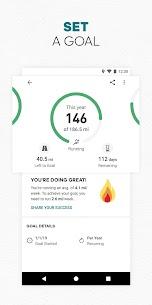Adidas Running App 3