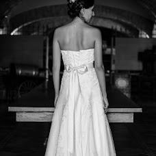 Wedding photographer Miguel ángel García (angelcruz). Photo of 13.08.2016