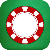 Poker Chips Calculator