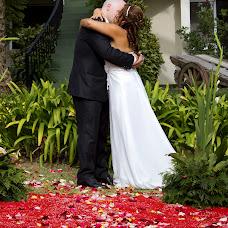 Wedding photographer Marta Varela (varela). Photo of 13.01.2014