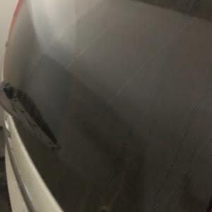 プレサージュ TU31 のカスタム事例画像 時雨さんの2018年10月04日15:46の投稿