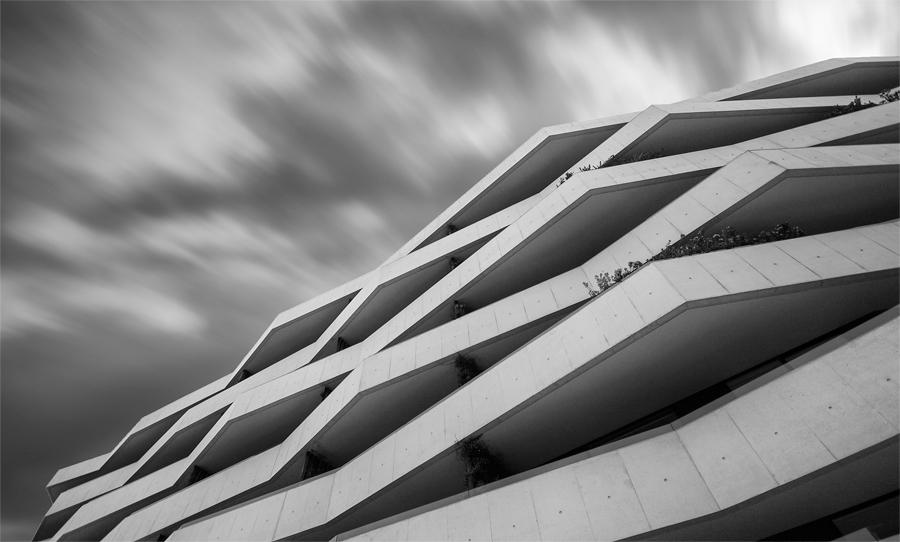 Simetrias by Pedro Ribeiro - Buildings & Architecture Architectural Detail
